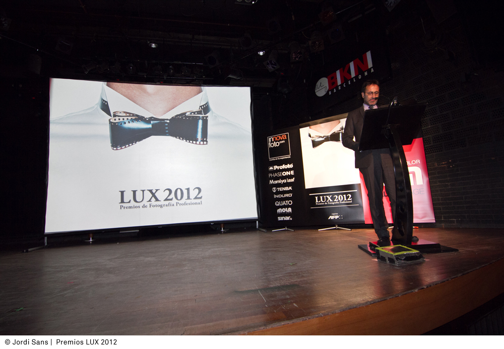 LUX2012_08