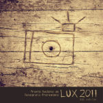 LUX2011-Imagen-600x6001