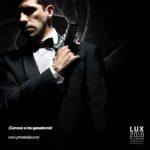 LUX2013-Imagen-COM