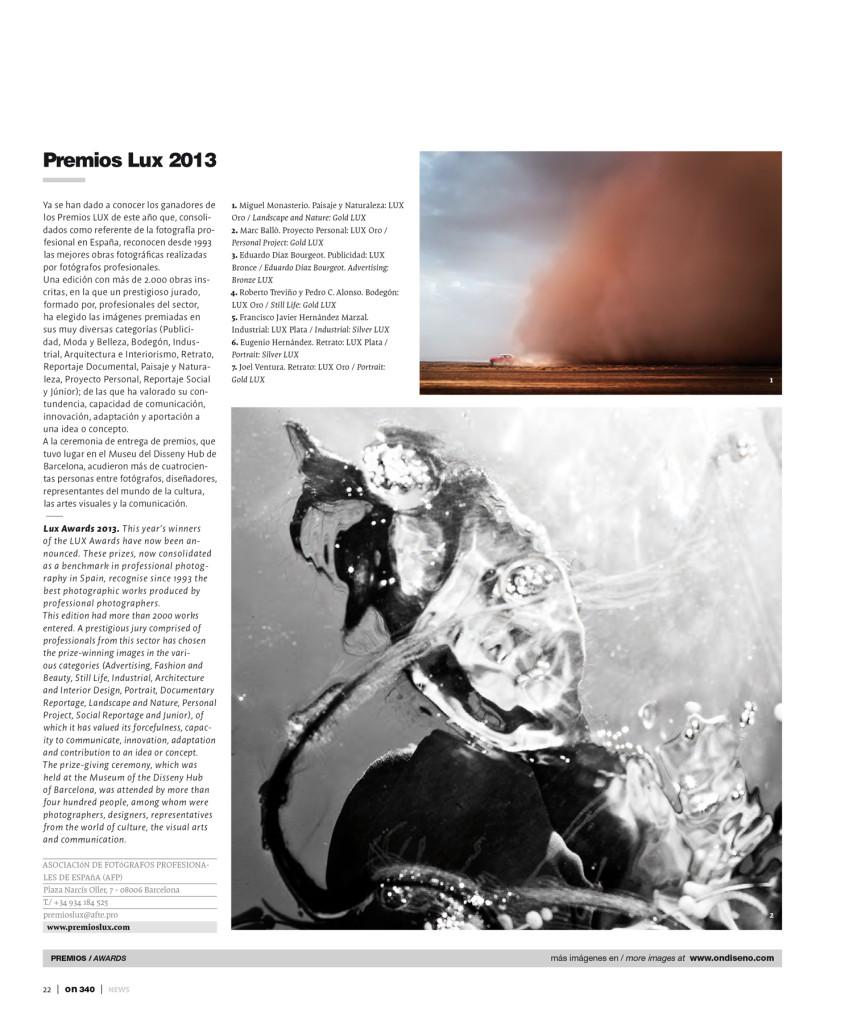 Ondiseno-premioslux2013_1-