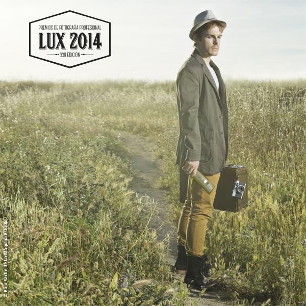 LUX2014-Imagen_web