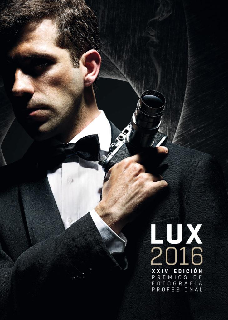A3 Cartel Lux