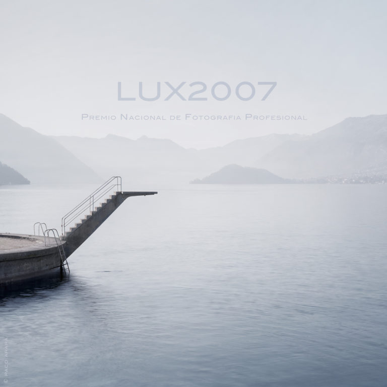 Lux 07 Op 03 Square
