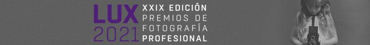 Premios LUX